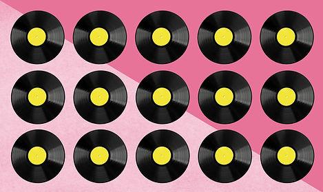 vinyls-popart.jpg