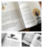 caribou-roadtrip-pages.jpg
