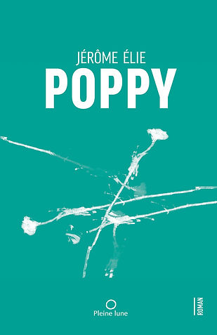 Poppy_prop.jpg