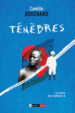 tenebres_w.png