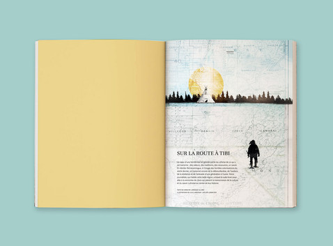 Caribou-Abitibi-Book-Mockup-01.jpg