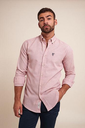 camisa-azalea-rojo-103590-030.jpg
