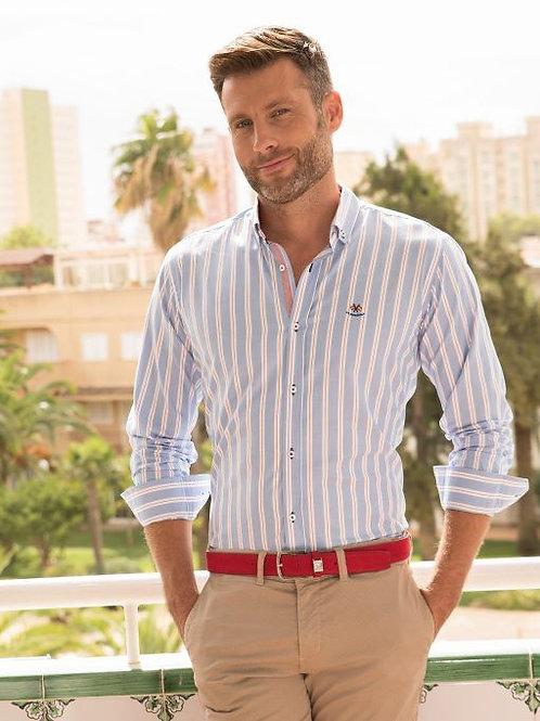 Camisa  La Española