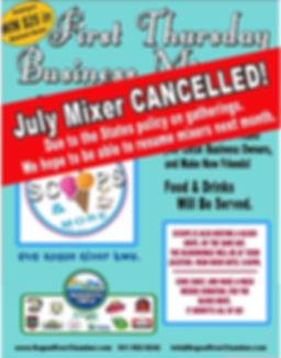 Revised July Mixer Flyer.jpg