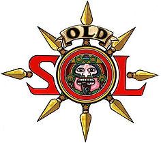 oldsol2.jpg