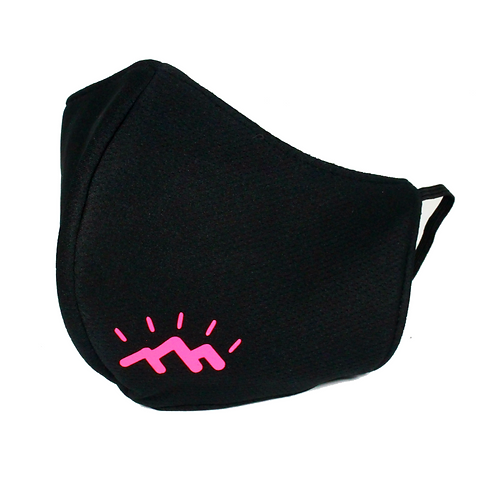 3 Layer Protective Masks