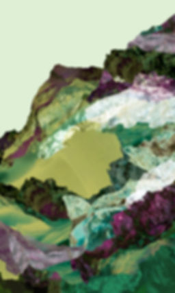 Speculative_Landscapes_Human_Mountains.j