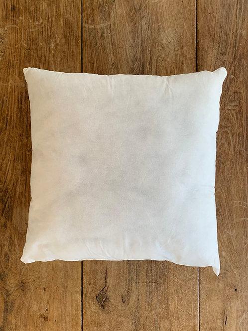 Rembourrage coton blanc 40*40cm