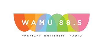 wamu_logo_big.png