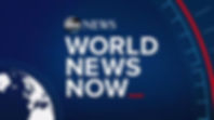 Abc_world_news_now_logo_2016.jpg
