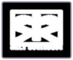 SIR Logo (White)_edited.png