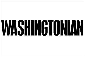AwardLogo_Washingtonian.jpg