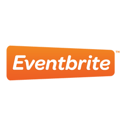 Image result for eventbrite