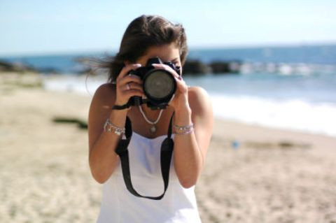 woman-taking-pictures.jpg