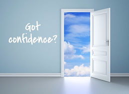 Resource Article 2 - Got Confidence?