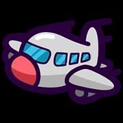 Copia de avion.PNG