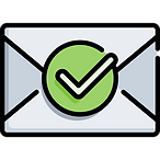 safe-mail (1).png