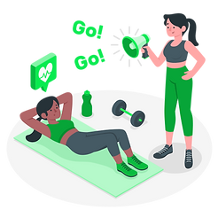 Personal Trainer-amico.png