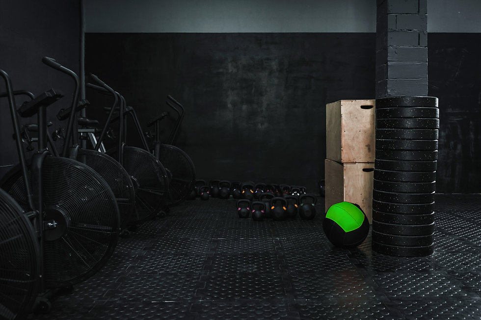 Cyborg studio landing page.jpg