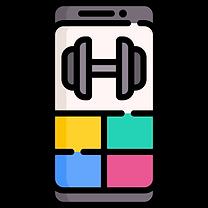 app (1).png