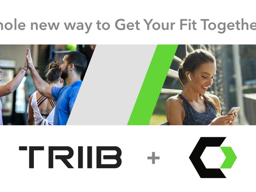 Triib + Cyborg: A partnership for future-proofing your client connections