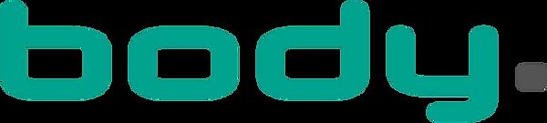 Body logo trans.png
