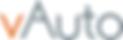 vauto_logo.png