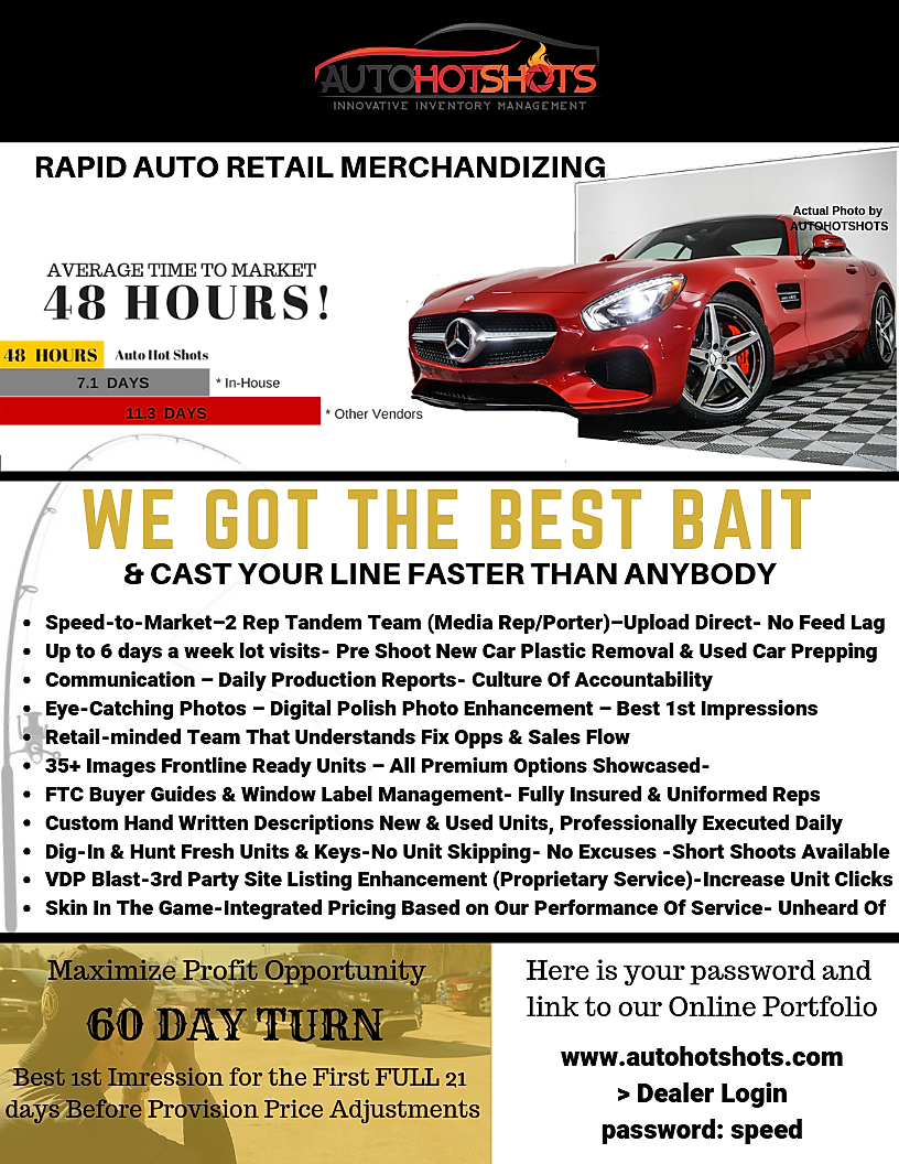 Rapid Retail Merchandizing.png