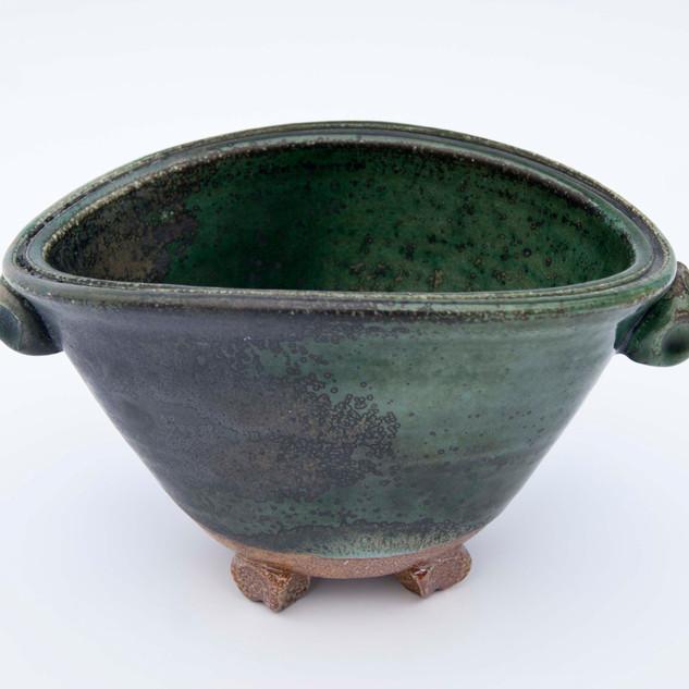 Altered Bowl