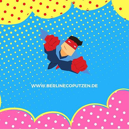 Colorful Bold Superhero Invitation (1).jpg