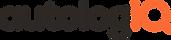 AutologiQ_logo (2).png