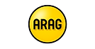arag-se-data_edited.png