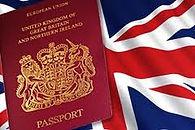 Visto Reino Unido