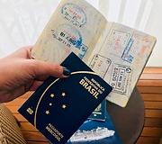 passaport brazil.png