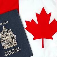Visto Canadá