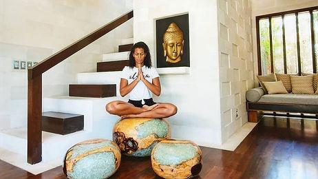 B-YOUnique _ lebe deine Balance _ Meditation _ Achtsamkeit _ Pranayama _ Balance