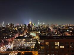 B-YOUnique _ lebe deine Balance _ New York City _ love