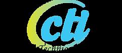 CTI logo A.png