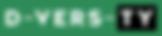 Nazlan-dversty-V3.1-Transp1.png