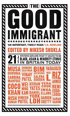 The Good Immigrant Cover.jpeg