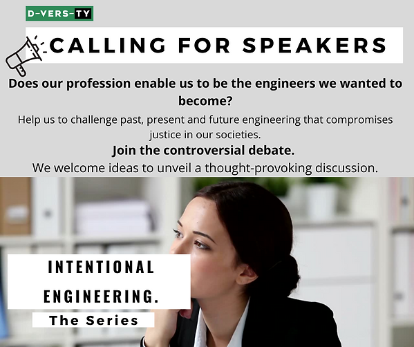 Debate Series Call For Speaker 3.png