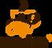 Logo Maku.png