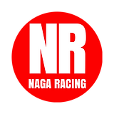 nagacarré.png