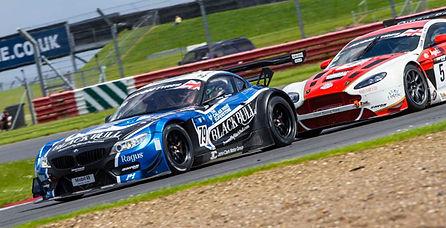 Ecurie-Ecosse-GT3-Silverstone.jpg