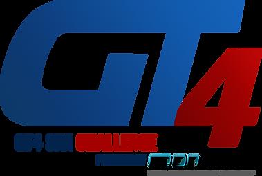 Logo-GT4-SV.png