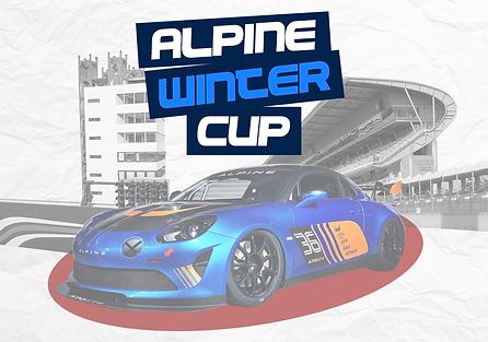 visu-Saison-alpline-cup.png