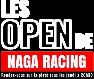 logo_open-naga.png