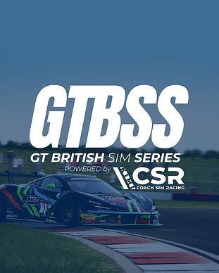 GTBSS_Sponsor_V2.jpg