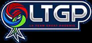 logo-ltgp.png