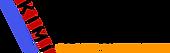 Logo_Black_1 (2).png